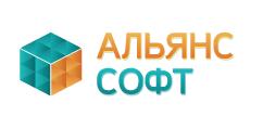 logo200_0 Главная