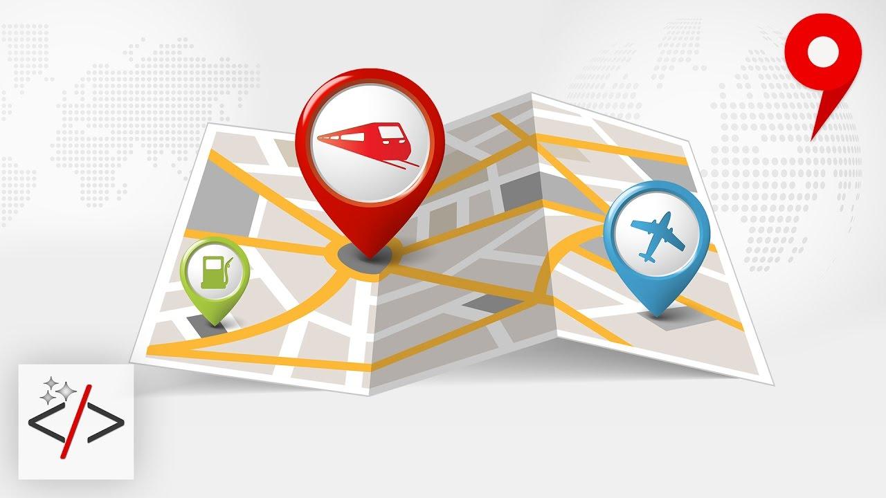 Как сделать свою компанию более привлекательной на Яндекс.Картах?