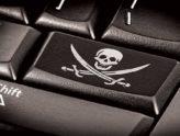 Яндекс получает жалобы из-за игнорирования пиратских сайтов
