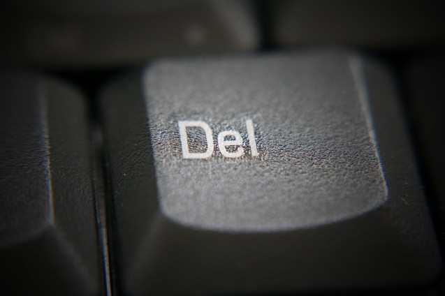 Google хочет заменить URL