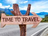 В Google добавлены новые возможности поиска по авиабилетам и отелям