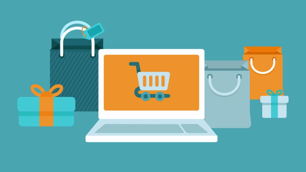 Продвижение интернет магазинов в Минске